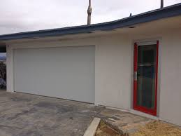 garage door openers San Diego