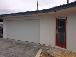 garage door openers San Diego