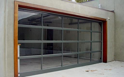 garage door repair San Diego ca